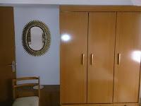 piso en alquiler calle ramon llull castellon dormitorio1