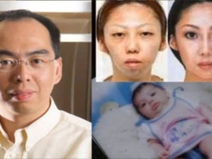 Anaknya Jelek, Seorang Suami Gugat Cerai Istrinya Hingga Rp 1,6 Miliar