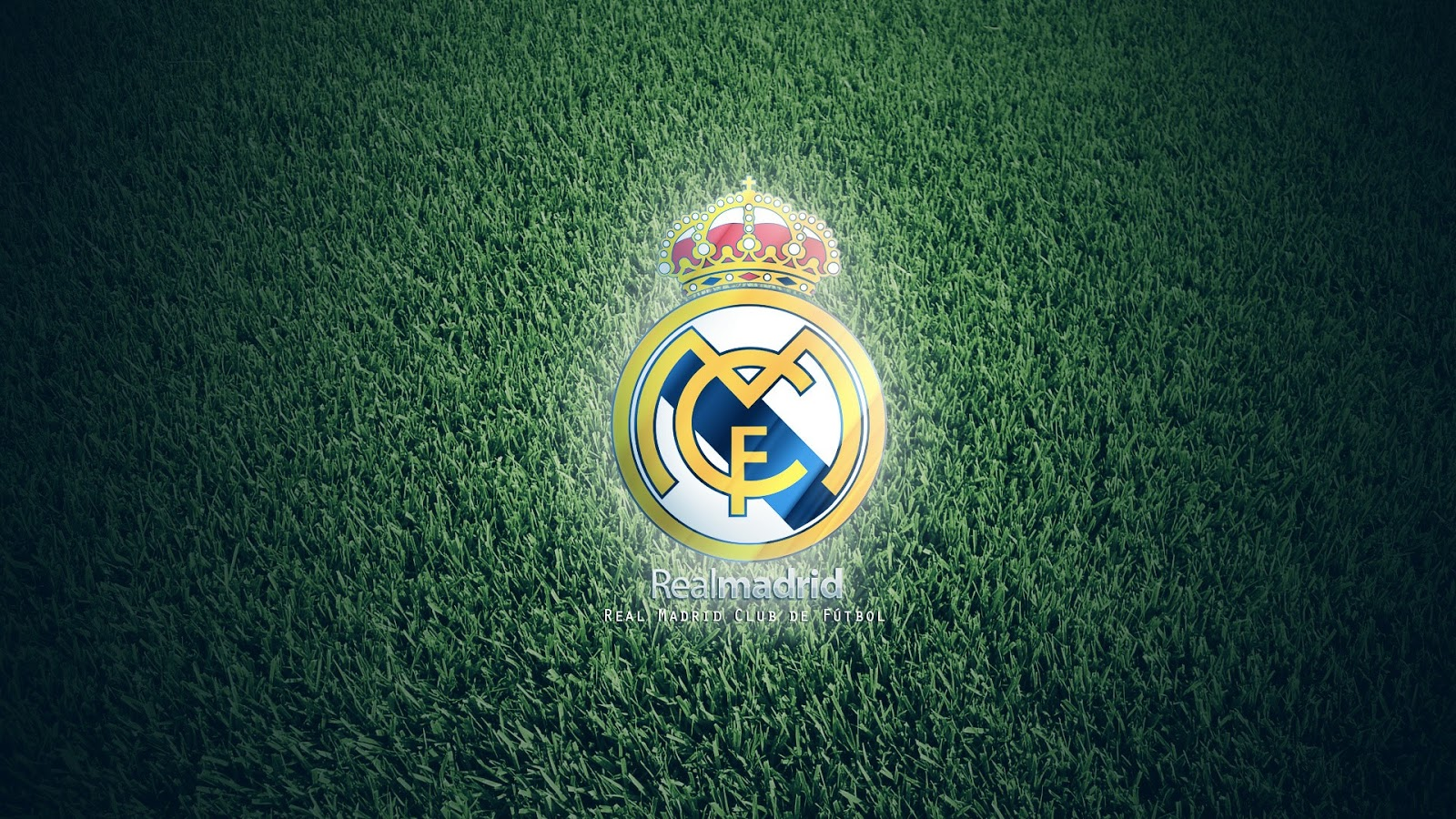 Kumpulan Wallpaper Real Madrid Android Hd Gasebo Wallpaper