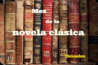 http://libroolvidado.blogspot.com/2018/11/diciembre-mes-de-la-novela-clasica.html
