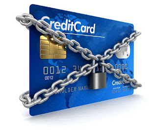 ¿Con deudas? Conoce cómo salir de ellas