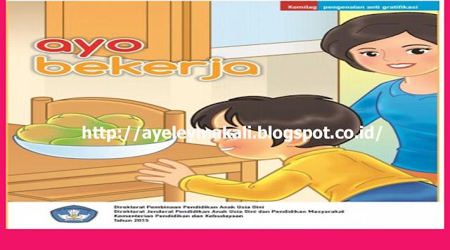 http://ayeleymakali.blogspot.co.id/2017/01/download-cerita-bergambar-khusus-siswa.html