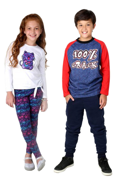 moda en ropa para chicos otoño invierno 2017