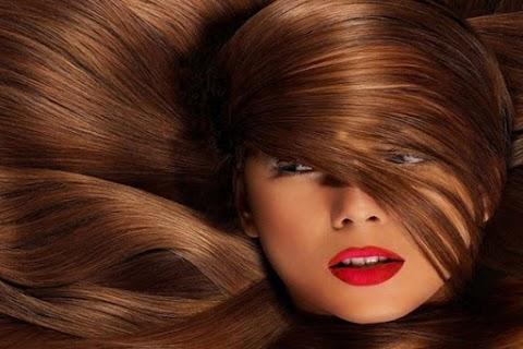 What is Peruvian Hair?