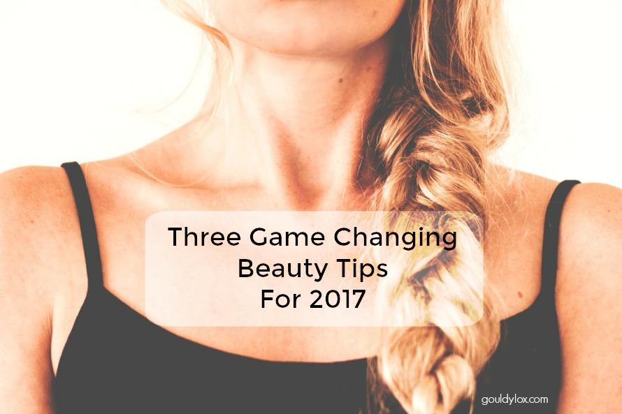 Get glowing skin, look slimmer and feel fantastic!