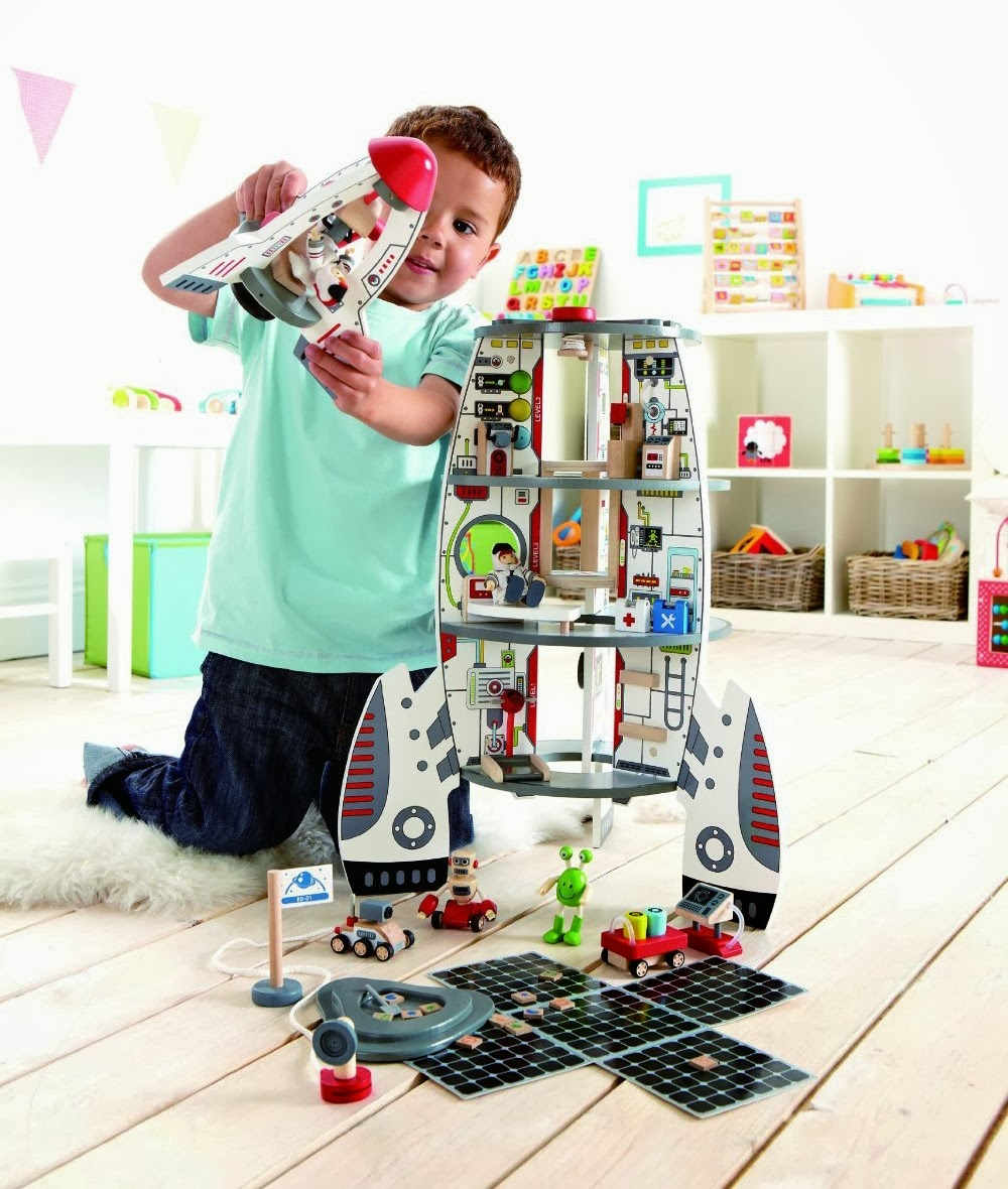 Children S Wooden Toys Toy Play Kitchen Furniture