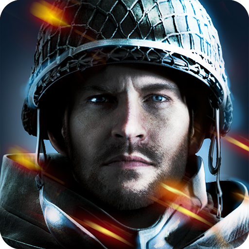 War of Justice 1.0 | No CD APK