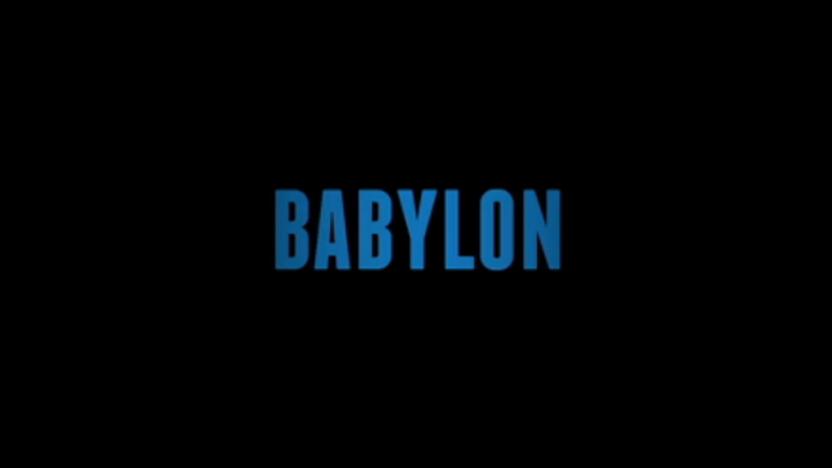 Babylon TV - Hotbird 13E - Frequence Tv