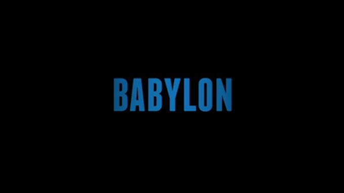 Babylon TV - Hotbird 13E