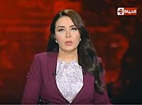 برنامج الحياة اليوم6/3/2017 لبنى عسل - مشروع قانون التأمين الصحى