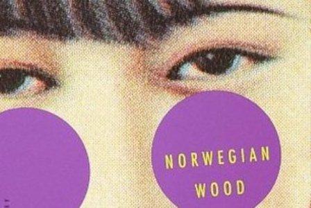 membaca norwegian wood mendengar dongeng murakami dan kritiknya bagi para aktivis