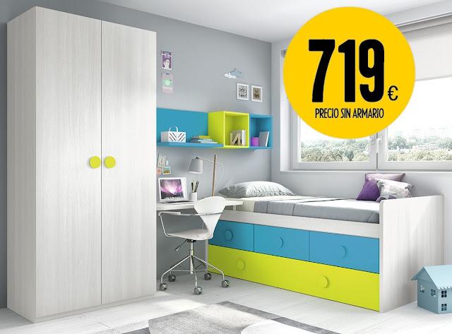 ofertas-habitaciones-infantiles-valencia-08