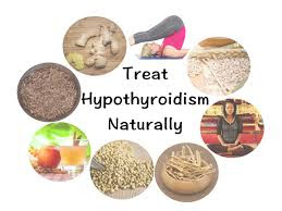 what thyroid causes and home remedies of thyroid