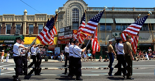 Memorial Day 2017 Weekend Events and Activities