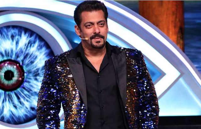 Bigg Boss Day 16 Update