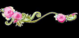 https://3.bp.blogspot.com/-Ua4Zw7nKkjc/Vl3hA5ftl2I/AAAAAAAACdo/9HKsNrMCTSU/s320/Flowers.png