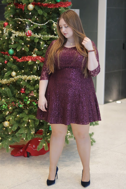 laura the dress shop yorkdale mall