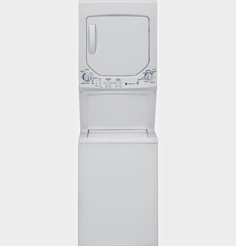 Washer Dryer Sale