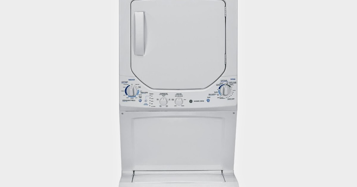 Washer And Dryer Combo On Sale Front Load Washer Samsung