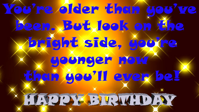 Birthday wishes for friends,birthday wishes for friends son,birthday wishes for friends quotes,birthday wishes for friends images,birthday wishes for friend and colleague,happy birthday wishes for friends images,birthday wishes for friends facebook,birthday wishes for friends fb status,birthday wishes for friends hd images