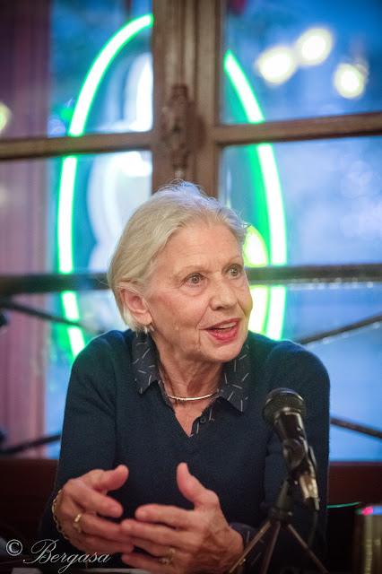 Marie-Lise Corneille, L'Or du désir, Prix Aliénor 2017, L'Harmattan, juin 201