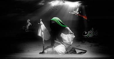 Kisah Nyata Ketika Nabi Muhammad SAW Diludahi Oleh Seorang Kafir