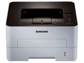 Samsung SL-M3820ND Printer Driver  for Windows