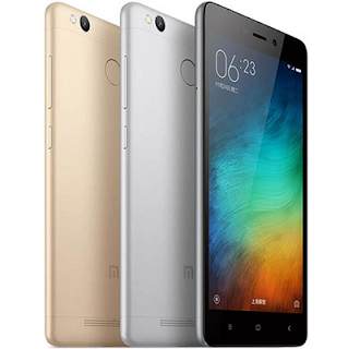 Harga Xiaomi Redmi 3s terbaru