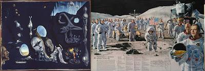 https://alienexplorations.blogspot.com/2019/01/apollo-astronauts-painting-by-pierre.html