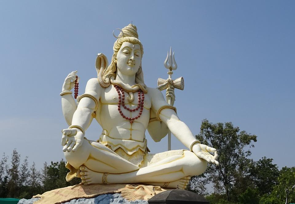 Rakhi 3d Name Wallpaper Maha Shivaratri Lord Shiva 2019 Images Photos Images