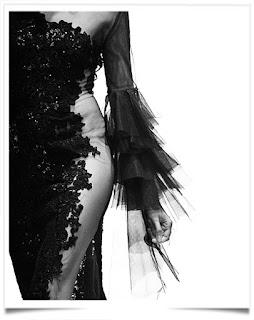 Crédits photos@Chiheb Sammari /Femmes de Tunisi Magazine