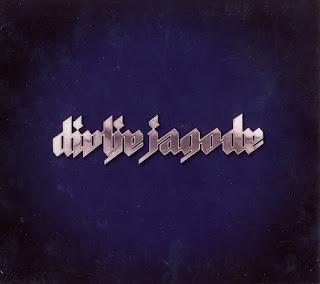 Divlje Jagode - Diskografija (1977-2016) - Page 2 Omot%2B3.