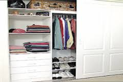 wardrobe designers in Gurgaon2