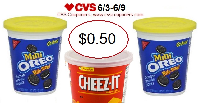 http://www.cvscouponers.com/2018/06/hot-oreo-or-cheez-it-snack-cups-only.html