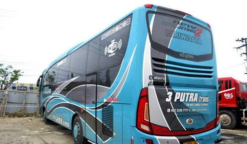 sewa bus wisata di surabaya, harga sewa bus pariwisata di surabaya, rental bus pariwisata di surabaya