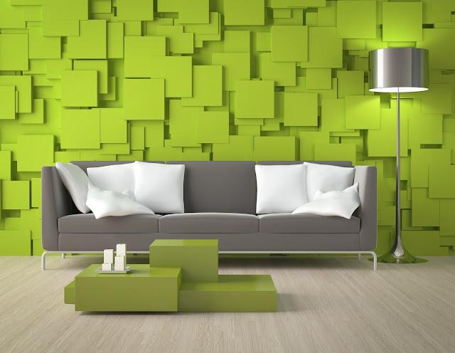 شركة تركيب ورق جدران وحائط بالرياض