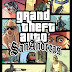 GTA Sanadreas for Android (Highly Compressed)