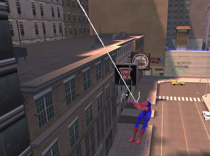 Spider man 2 enter electro download