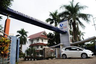 Pendaftaran Politeknik Negeri Media Kreatif (Polimedia) Jakarta