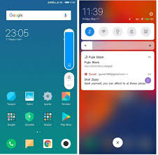 miui 10 miui 10 release date miui 10 download miui 10 for redmi note 4 miui 10 for redmi 4 miui 10 release date in india miui 10 for redmi note 3 miui 10 for redmi 4a miui 10 eligible devices miui 10 news miui 10 for redmi note 4 download miui 10 android version miui 10 artificial intelligence miui 10 ai miui 10 apk miui 10 all features miui 10 android 8 miui 10 available devices miui 10 announcement miui 10 august top 10 miui apps miui a104 miui 10 beta miui 10 beta download miui 10 beta tester miui 10 beta release date miui 10 bootanimation 10 best miui themes miui 10 compatible devices miui 10 custom rom miui 10 camera miui 10 concept miui 10 china miui cm10 theme miui cm 10 miui theme cyanogenmod 10 miui 10 download for redmi 4 miui 10 devices miui 10 download for redmi note 4 miui 10 date miui 10 download for redmi 4a miui 10 download for redmi note 3 miui 10 details miui 10 download for redmi 5a miui 10 developer miui 10 expected features miui 10 expected release date miui 10 features miui 10 for redmi 3s miui 10 for redmi note 5 miui 10 for redmi 3s prime miui 10 for redmi note 4 release date miui 10 global miui 10 global rom miui 10 global beta miui 10 global update miui 10 hindi miui 10 icon pack pro apk miui 10 in redmi note 4 miui 10 icon pack miui 10 india miui 10 images miui 10 in redmi 4 miui 10 interface miui 10 install miui 10 icon pack pro apk download miui 10 launch date miui 10 launcher miui 10 launch date in india miui 10 list miui 10 latest news miui 10 leaks miui 10 logo miui 10 launcher apk miui 10 leaked features miui 10 launcher download miui 10 mobile miui 10 mi max 2 miui 10 mobile list miui 10 mi5 miui 10 mi6 miui 10 mi a1 miui 10 mi max miui 10 mi mix 2 miui 10 mi4c miui 10 mi 4a miui 10 note 4 miui 10 new features miui 10 new update miui 10 next update miui nexus 10 miui 6 nexus 10 miui 10 official miui 10 oreo miui 10 official page miui 10 on redmi 4 miui 10 official release date miui 10 on redmi note 4 miui 10 phone list miui 10 price in india miui 10 preview miui 10 phone xolo q1000s miui miui 10 rom download miui 10 redmi note 4 miui 10 redmi 4 miui 10 redmi 4x miui 10 redmi 4a miui 10 redmi note 3 miui 10 review miui 10 redmi note 5 miui 10 supported devices miui 10 software update miui 10 supported devices list miui 10 stable miui 10 specification miui 10 support miui 10 software download miui 10 supported phones tab s 10.5 miui galaxy tab s 10.5 miui miui 10 theme miui 10 theme mtz miui top 10 themes miui windows 10 theme miui 7 top 10 features miui 10 update miui 10 update date miui 10 update download miui 10 update list miui 10 update for redmi note 4 miui 10 update for redmi 4 miui 10 update date in india miui 10 update redmi 4a miui 10 update for redmi note 3 miui 10 update for redmi note 5 pro miui 10 version miui 10 version download top 10 miui v5 themes top 10 miui v6 themes miui 10 wallpaper miui 10 wiki miui 10 when miui 10 what's new miui 10 with oreo miui windows 10 miui 4 windows 10 miui pc suite windows 10 miui theme editor windows 10 miui 10 xiaomi miui 10 xda miui 10 xiaomi redmi note 4 miui 10 zip file download miui 10 zip miui 10 zip file bbm miui 2.10 0 35 miui 5 10 15 miui 5.12 10 miui-4.10-24 miui 5.10 22 tab 2 10.1 miui galaxy tab 2 10.1 miui galaxy tab 3 10.1 miui miui 10 4a rom miui 10.5 miui 5 vs cyanogenmod 10.1 top 10 miui 6 themes miui 6 7 10 top 10 miui 7 themes miui 7 10.27 miui 7 xolo 8x 1000 miui 7 for 8x 1000