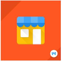 WebKul Marketplace
