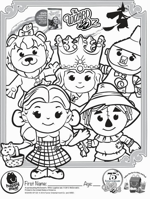 Wizard Coloring Page - Coloring Home | 645x488