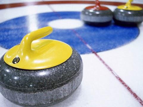 Nem sikerült kiharcolni a történelmi vb-részvételt a női curlingcsapatnak