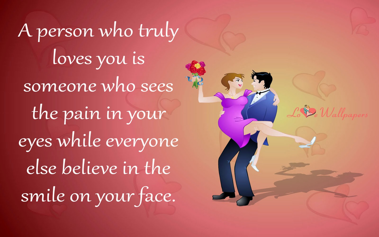 Valentine Day Quotes For Boyfriend And Girlfriend