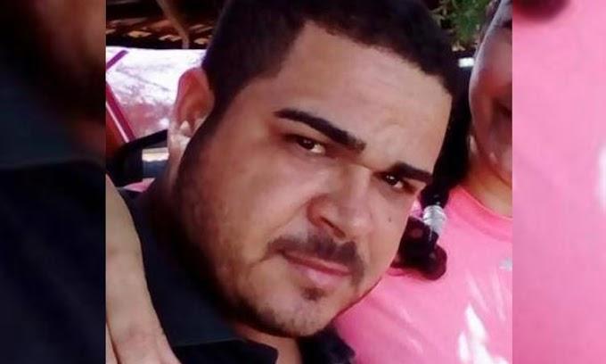 Caminhoneiro é morto a tiros em posto de combustível em Capim Grosso