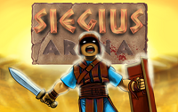 Siegius Arena Game