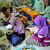 Pengolahan SD N 3 Kotagede Yogyakarta