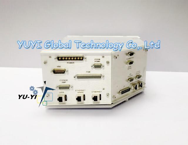 ESI 152240 REV D CT 0028 Laser