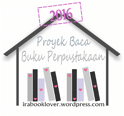 https://irabooklover.wordpress.com/2016/01/01/proyek-baca-buku-perpustakaan-2016-master-post/