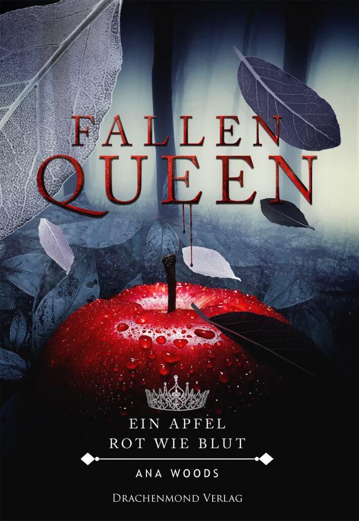 https://www.drachenmond.de/titel/fallen-queen/